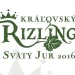 kralovsky_rizling_2016