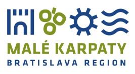 OOCR Malé Karpaty